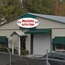 marietta auto trim shop 770 590 8746 marietta auto trim shop 770 590 8746